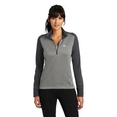 Athletic Grey Heather/ Dark Grey